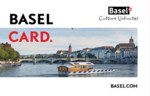 Basel Card Discount Basel