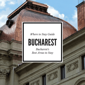 Where to stay in bucharest romania our guide to the best places to stay in bucharest