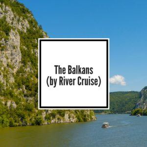 Balkans Cruise Feature Image