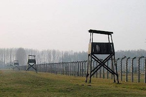 Visit Auschwitz from Warsaw and see Krakow as well