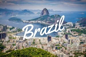 Brazil Archives Thumbnail