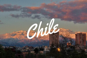 Chile Archives Thumbnail