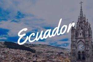 Ecuador Archives Thumbnail