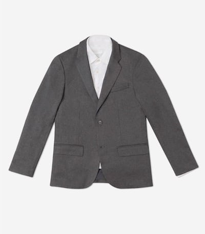 lightweight travel sport coat