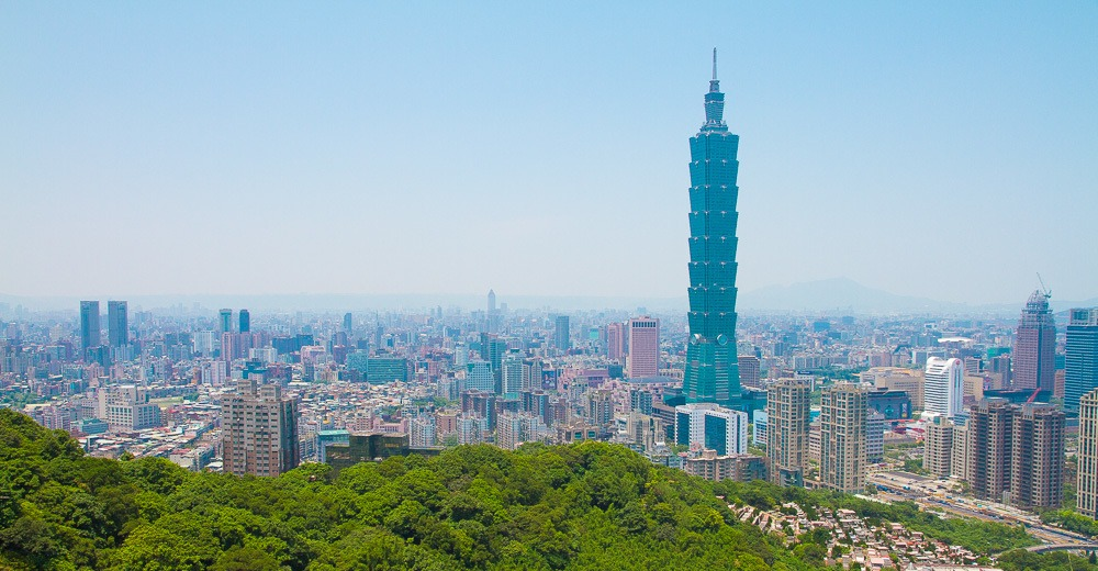 Taipei travel tips