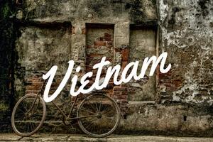 Vietnam Archives Thumbnail