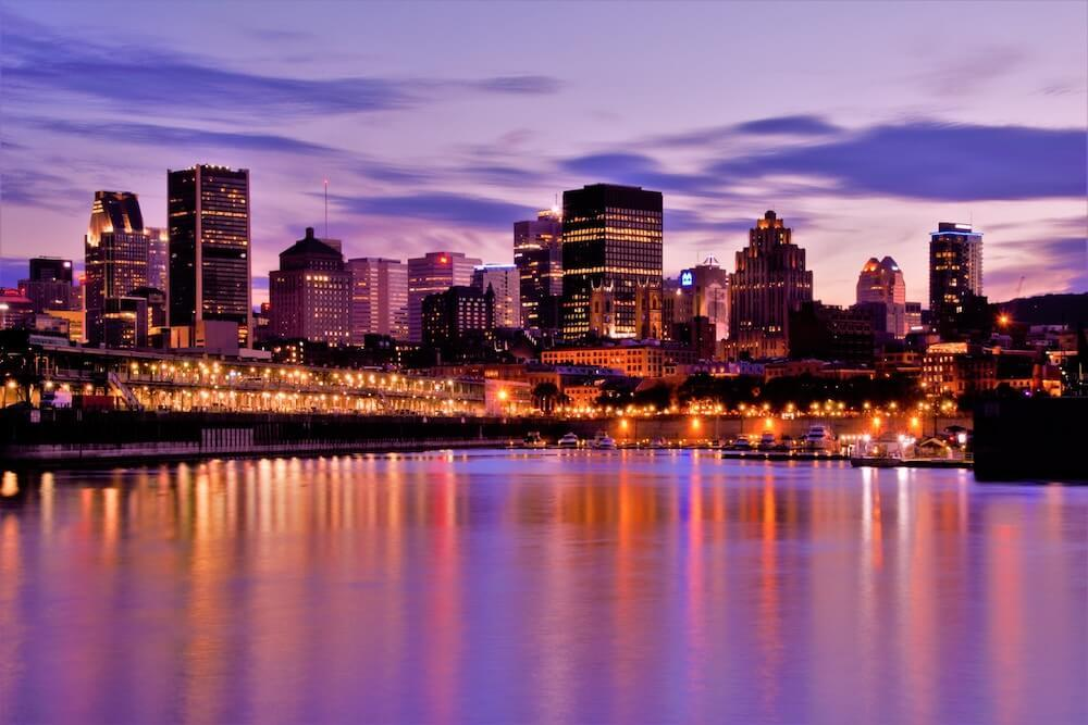 where to stay in montreal best neighborhoods