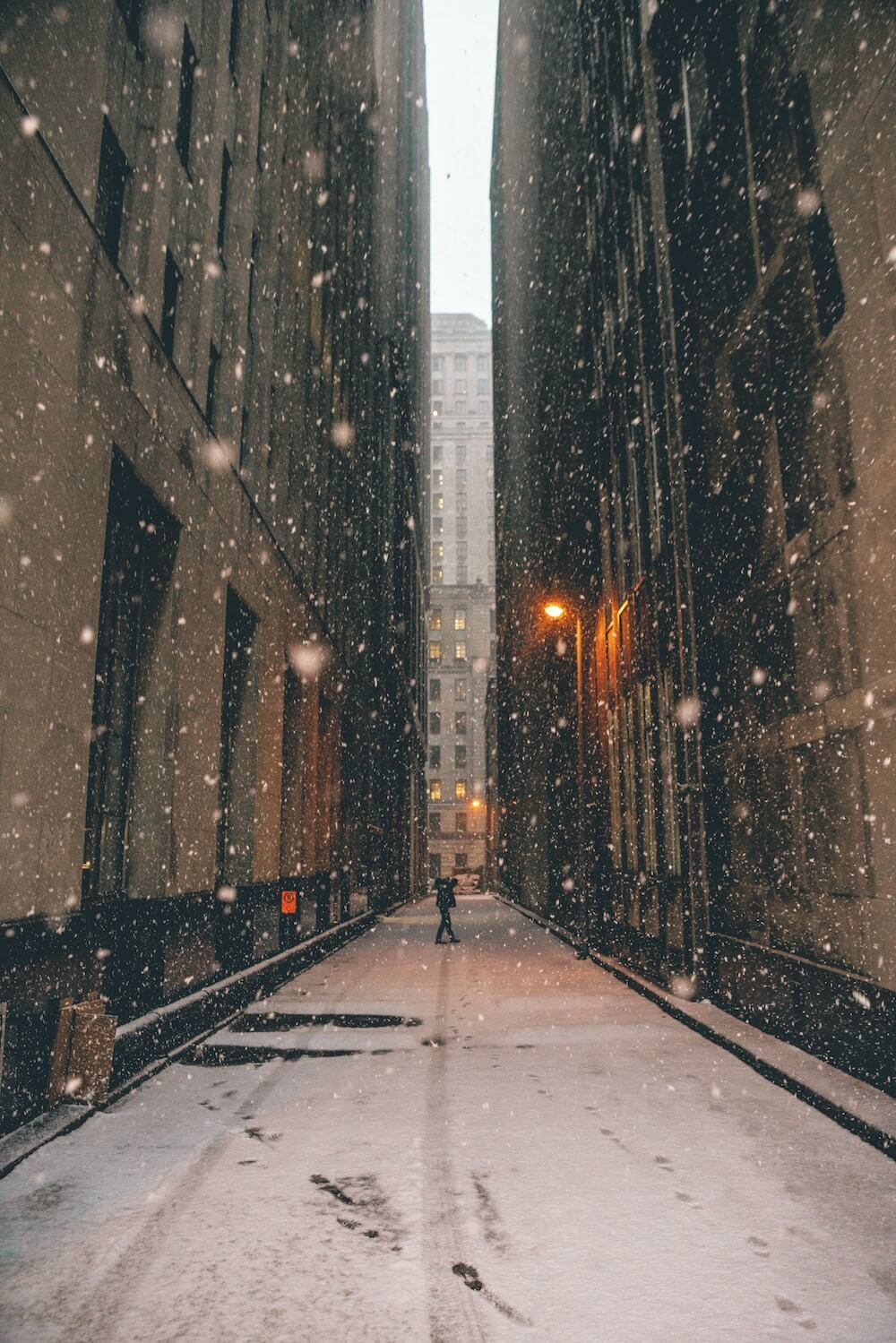 where to stay in montreal in winter