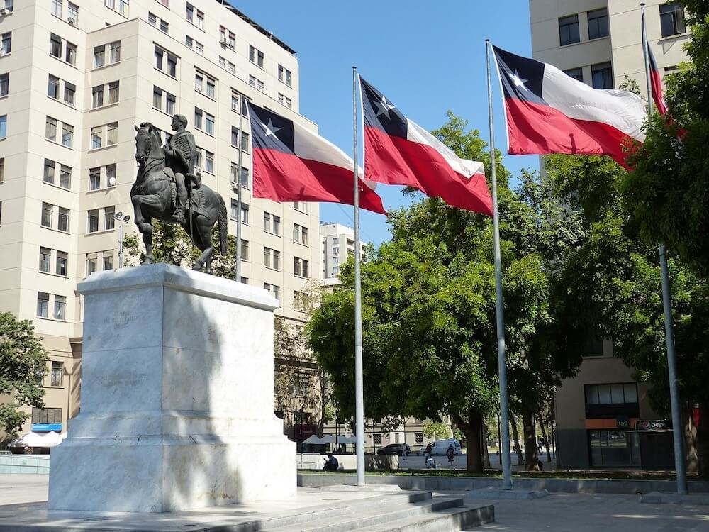 hotels in santiago chile best areas to stay