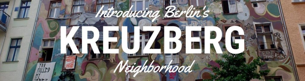 kreuzberg district berlin