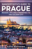 Prague Guide Book Prague ebook