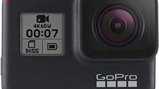 GoPro: HERO7 Black - Save 25%