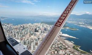Skyscanner - Find a Flight Deal!