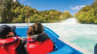 Contiki Travel Tours - Save 25%