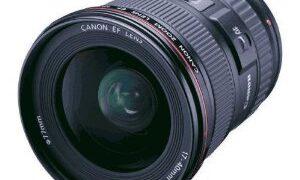 DSLR Lenses on Sale!