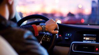 RentalCars.com - Find car rental deals!