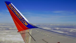 Southwest Vacations - Save up to $250