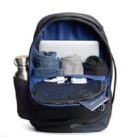 Timbuk2 Never Check Backpack