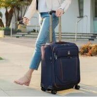 Travelpro Luggage