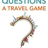 Ask 501 Questions: A Travel Game