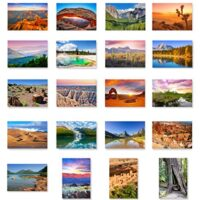 Send a Postcard