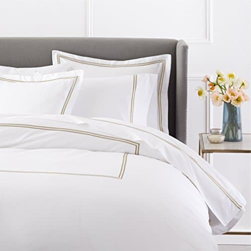 Transform your Bedroom into a Hotel Retreat