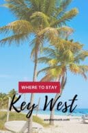 Florida's southernmost city